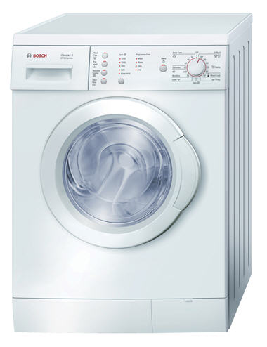 BOSCH_1200_6KG_CLASSIXX_WHITE_Washing_MACHINE_(WAE24164)